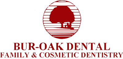 Bur Oak Dental, Family & Cosmetic Dentistry